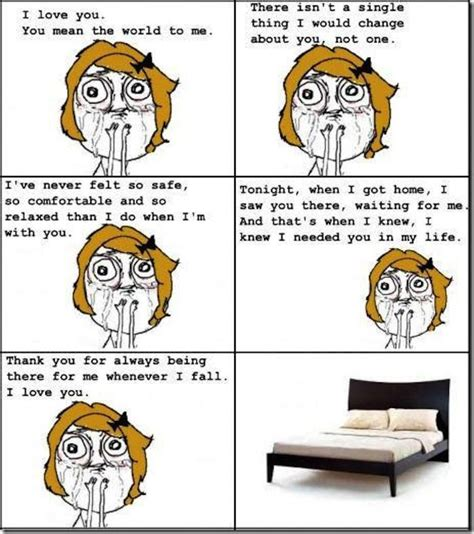 Forever Alone Girl Meme - pin by stephanie vallejo on forever alone pinterest
