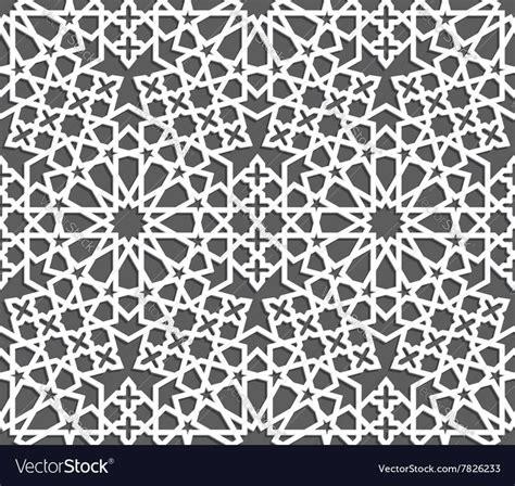 islamic pattern for illustrator 1190 best images about islami motifler on pinterest