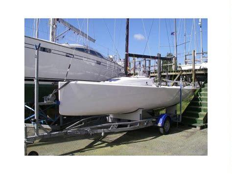 voilier j boats occasion j boats j 70 en royaume uni voiliers d occasion 53985