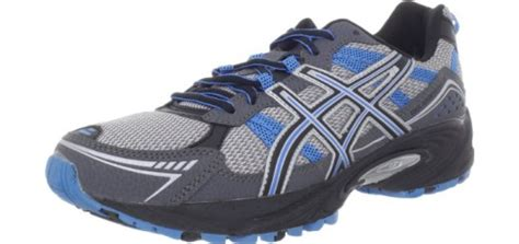 wide toe box asics gel wide toe box walking shoes