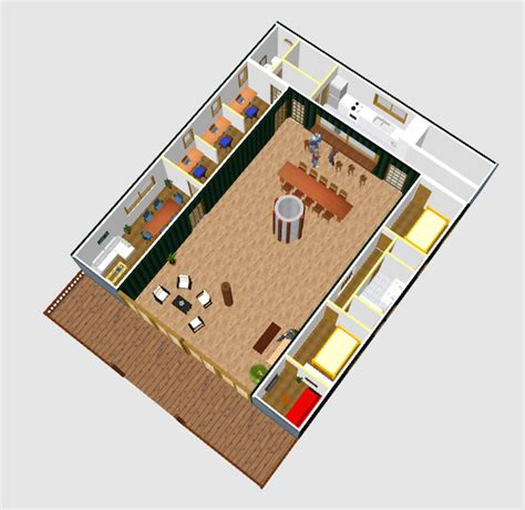 sweet home 3d house plans exles home design and style