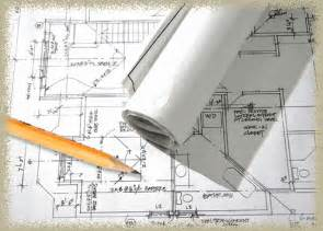 project design and construction management limited