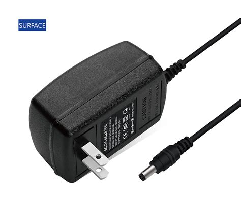 Switching Power Supply 12v 3a smps power cable images everything you need to