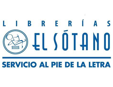 ofertas de trabajo en m 233 xico todos los empleos en - Libreria El Sotano