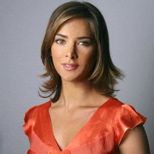 Highest Paid Journalist by M 233 Lissa Theuriau Highest Paid Journalist In The World