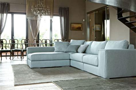 vendita divani in pelle central vendita divani angolari tino mariani chaise