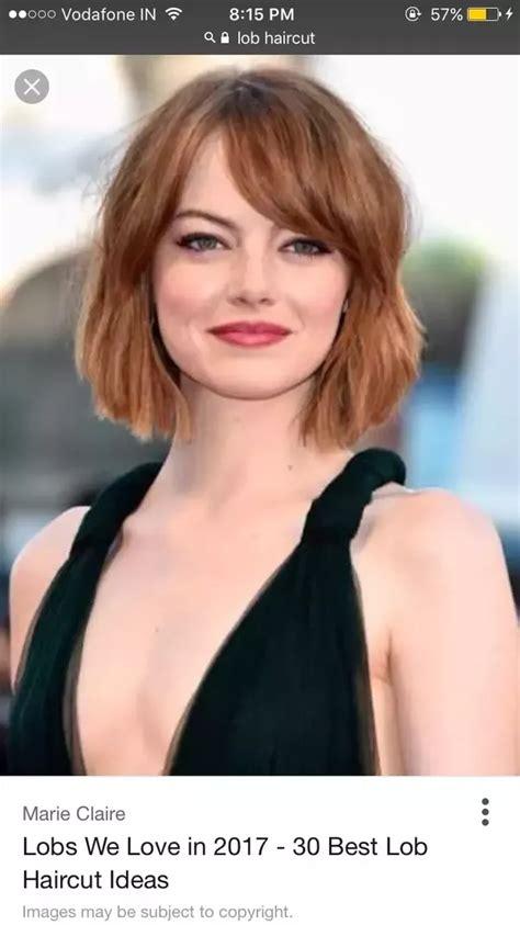 beautiful hairstyles app beautiful hairstyle app photos styles ideas 2018