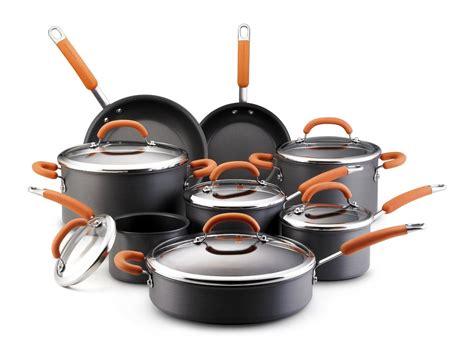 inexpensive kitchen appliances cheap kitchen appliances miami kitchen design