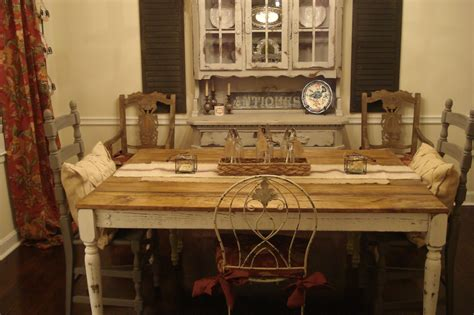 Bench Style Dining Room Tables by Ethan Allen Dining Room Tables Ethan Allen Pine Farmhouse
