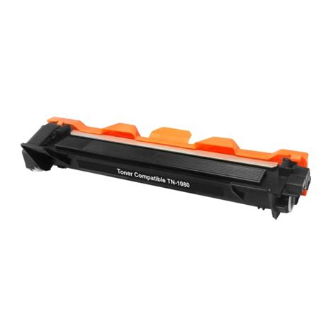Toner Tn 1080 cartridge tn1080 tn1036 compatible depotoner