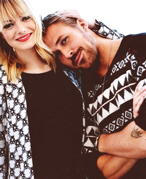 film avec emma stone et ryan gosling pinterest le catalogue d id 233 es
