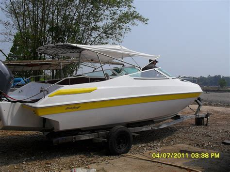fishing boat for sell malaysia malaysia used power boats for sale buy sell adpost