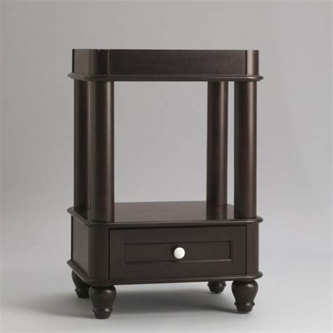 Kohler Bancroft Vanity kohler bancroft vanity k 2461 free shipping homecomforts