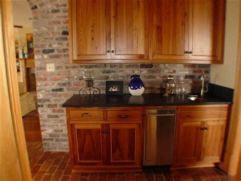 Cypress Kitchen Cabinets Cypress Kitchen Cabinets Cypress Cabinet Picture Image By Tag