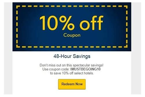 expedia coupon code canada 2018