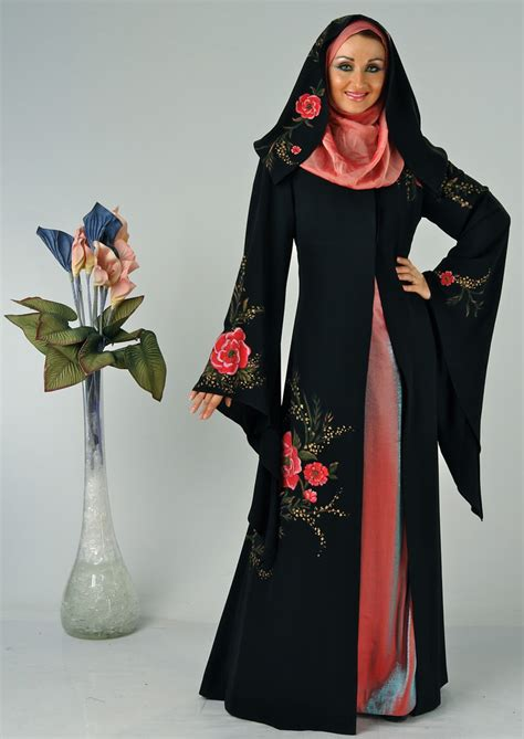 Ikn Dress Muslim Iraniya the gallery for gt iranian
