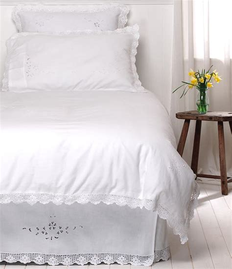 Duvet Covers Uk duvet covers