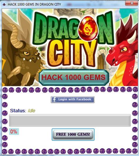 Dragon City Free Gems Giveaway - image 1000 gems dragon city png dragon city wiki