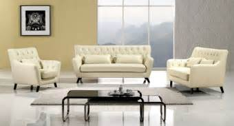Modern Living Room Furniture Sets Sofa Set Modern Living Room Furniture Sets Los Angeles By Uno Furniture