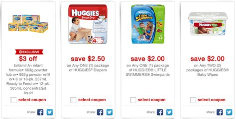 printable pers coupons canada 2014 new target canada printable coupons disney foodsaver
