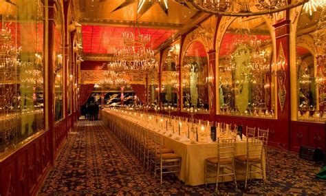 tea rooms in new york gallery at the russian tea room in new york wedding venue ideas nyc restaurant