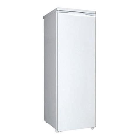 Home Freezer freezers home clearance appliances