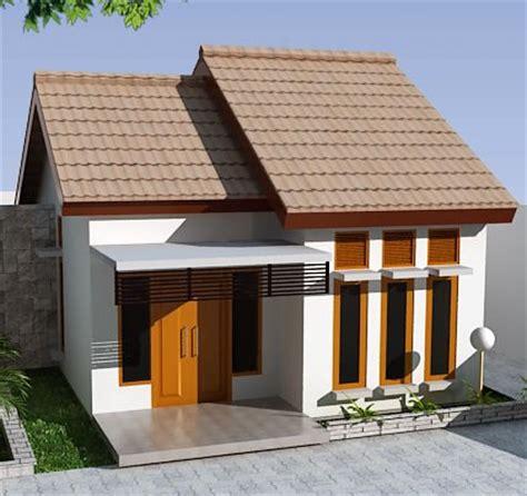 desain rumah yang minimalis desain rumah minimalis type 36 yang paling laris desain