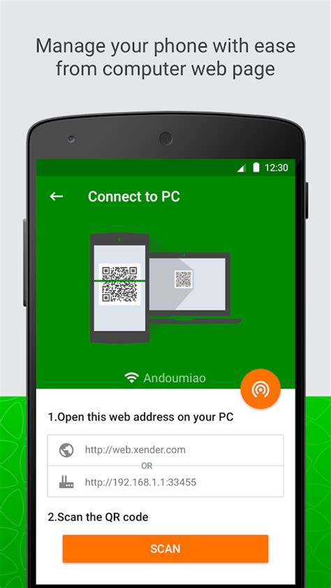 Play Store Xender App Xender File Transfer Android Apps On Play
