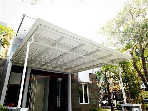 Jual Kanopi Baja Ringan Kaskus jual canopy bandung jasa pembuatan kanopi canopy atap