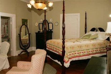 bed and breakfast lynchburg tn the tolley house updated 2017 b b reviews lynchburg tn