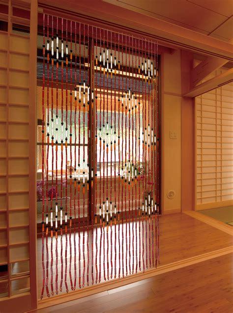 feng shui curtains fashion wood bead door curtain bamboo door curtain feng