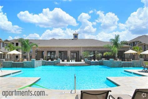 3 bedroom apartments katy tx 3 bedroom apartments for rent in katy tx page 2