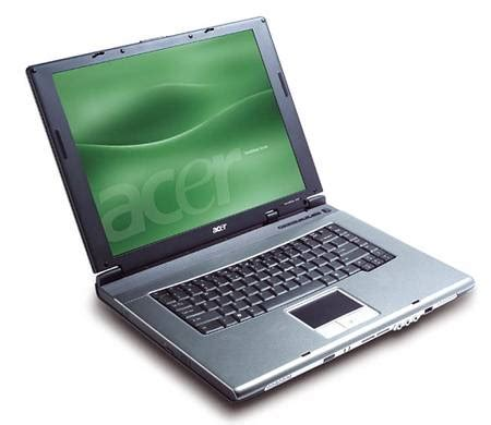 Laptop Acer 4000 acer travelmate 4000 15 inch notebook computer laptop acer