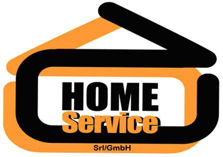 home service srl gmbh