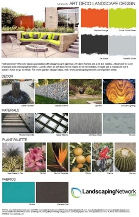 17 best images about art deco landscape design on pinterest manzanita paper lanterns and