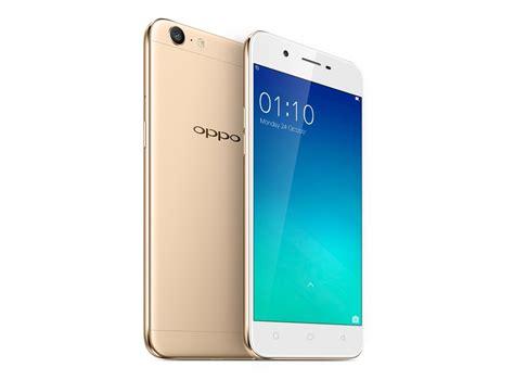 Tablet Oppo Dan harga dan spesifikasi oppo a39 droidpoin