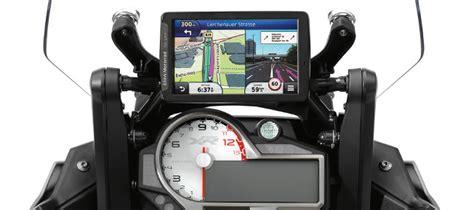 Motorrad Bmw Ibbenb Ren by Bmw Navigator V Motorrad B 214 Gel Gmbh Ibbenb 252 Ren
