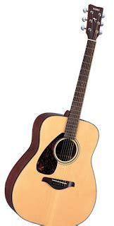 Harga Gitar Yamaha Jumbo Fg 3000 daftar harga gitar akustik yamaha terbaru 2013 v teknologi
