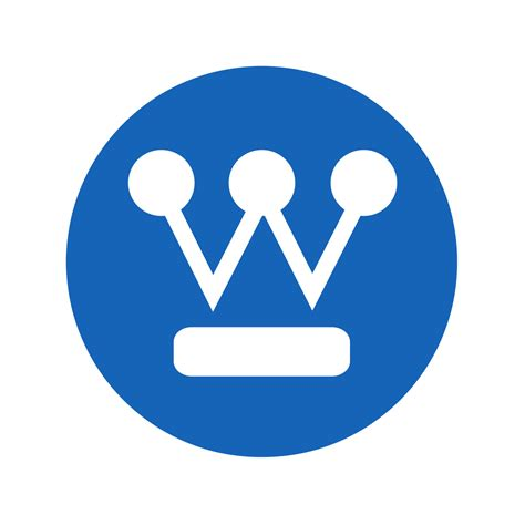 westin house westinghouse electric corporation wikipedia