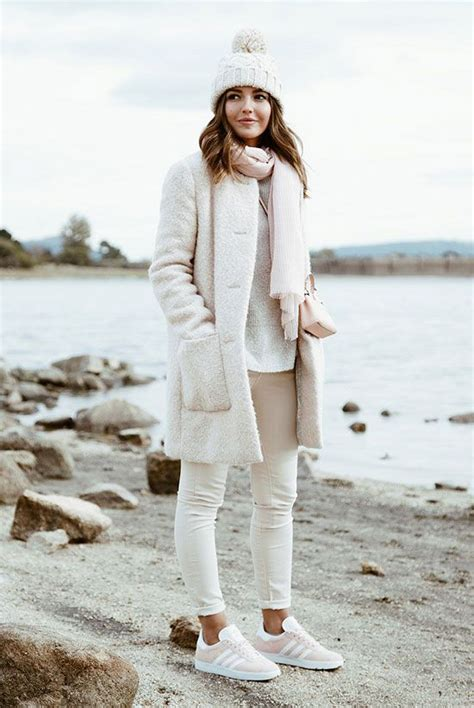 Best Seller Cozy Coat For A Warm Winter by Best 25 Winter Layers Ideas On Cold Winter