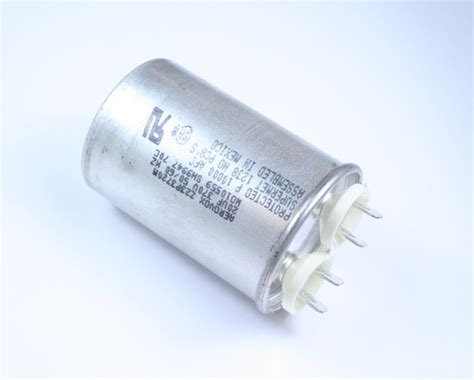 illinois capacitor date code aerovox capacitor for sale 28 images aerovox 2776 mf capacitor 26uf 525v 1000 small dent new