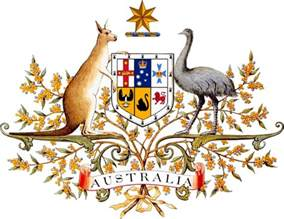 file australian coat of arms png wikimedia commons