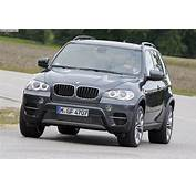 2012 Bmw X5 E70 – Pictures Information And Specs  Auto