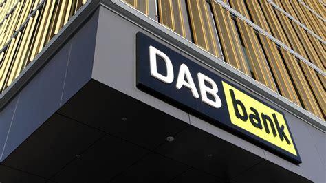 dab bank ag münchen dab bank broker zettelt preiskf bei fondssparpl 228 nen an