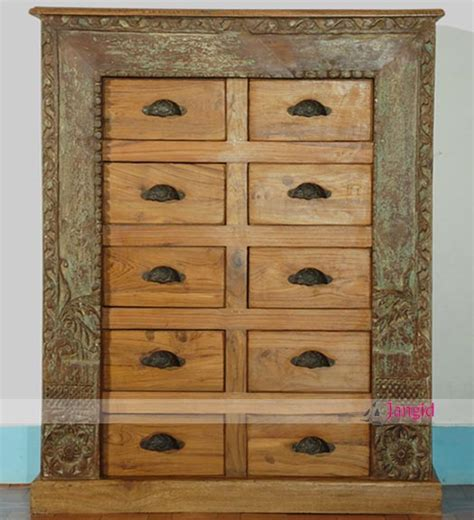 Reproduction Furniture Manufacturers by Antique Reproduction Furniture