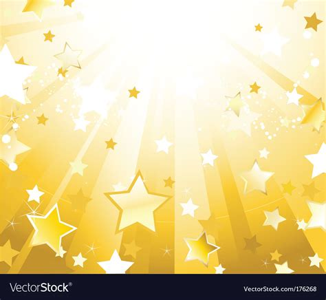 stock vector graphics royalty free vectors abstract background royalty free vector image