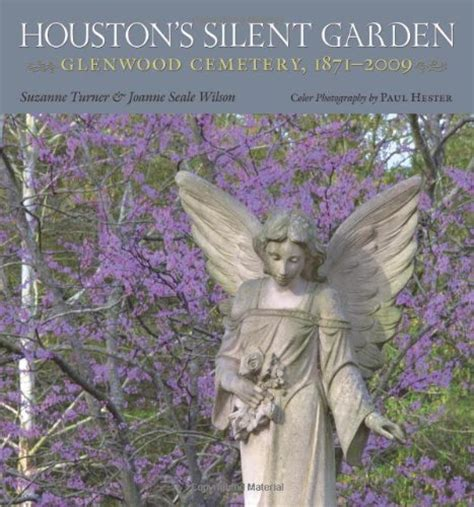 Houston Garden Center Coupons by Houston Garden Center Coupons Center Coupons Houston