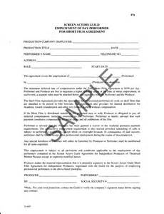 Compensation Agreement Template Best Photos Of Templates For Compensation Packages