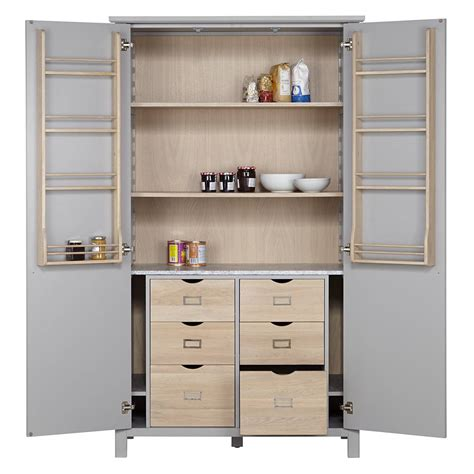 kitchen storage cabinets free standing uk free standing cabinets elegant 3 drawer storage cabinet