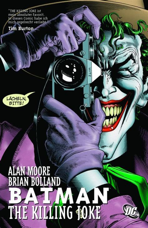 libro all star batman hc batman the killing joke hc im paninishop de